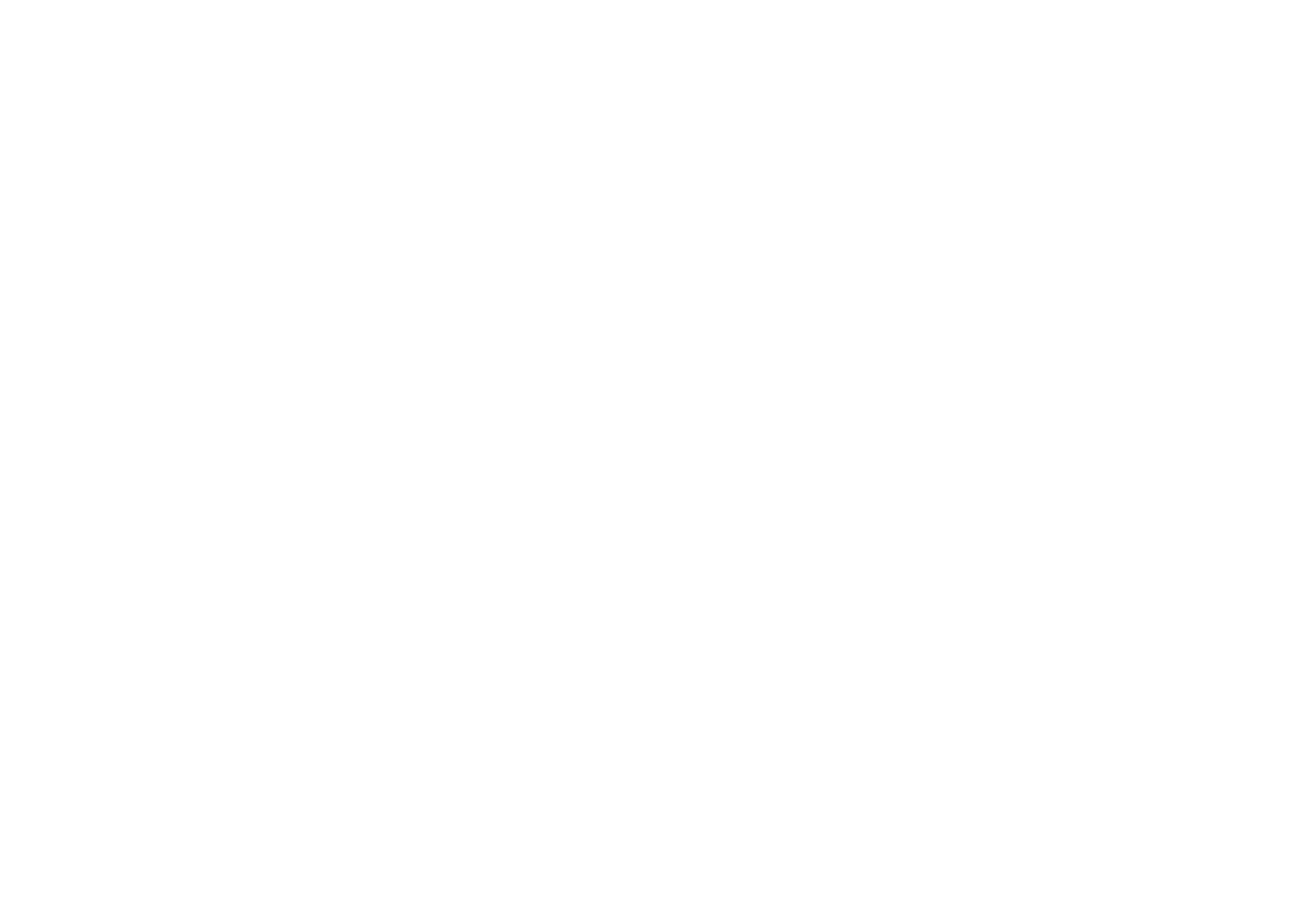Brilliance Gaming and Adventure Rooms